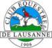 Club équestre de Lausanne