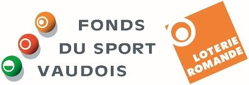 FondSportVaudois