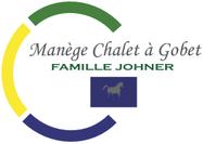 Manege_Chalet
